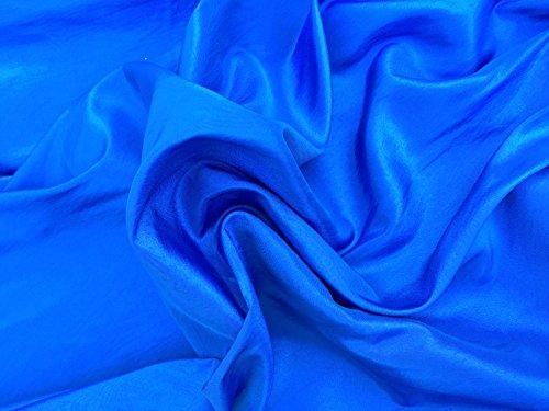 Prestige© taffetà in tessuto taffetà tessuto tende tenda tessuto abito