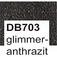 db703 coloring pages - photo#4
