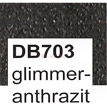 brantho korrux 3 in 1 5 liter db703 glimmeranthrazit 21 80 eur l baumarkt. Black Bedroom Furniture Sets. Home Design Ideas