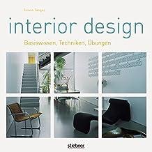 Innenarchitektur Bücher suchergebnis auf amazon de für innenarchitektur bücher