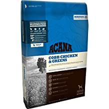 Acana Cobb Chicken and Greens Dog Food, 6 kg