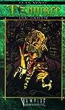 Clan Novel: Tzimsce (Vampire: The Masquerade Clanbooks)
