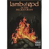 Lamb of God : As the Palaces Burn