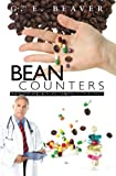 Bean Counters: The Boom and Bust of Pharmaceutical Sales