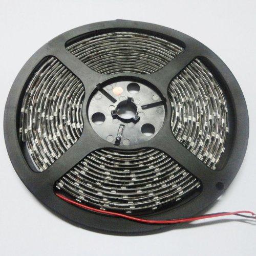 sodialr-5m-300-led-5050-smd-blanc-chaud-hydrofuge-voiture-flexible-bande-lampe-12v-diy-partie