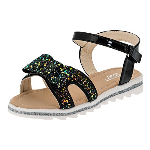 infiniti-shoes-sandales-pour-fille-noir-169sw-schwarz
