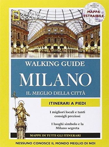 White Star Milano (Milano. Il meglio della città. Con cartina)