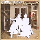 Como Te Llama? [Vinyl LP]