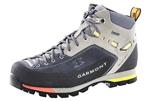 Garmont Vetta Mnt GTX Women navy ciment