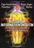 ISBN 3442220610