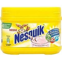 Nestle Nesquik De Fresa (300g) (Paquete de 6)