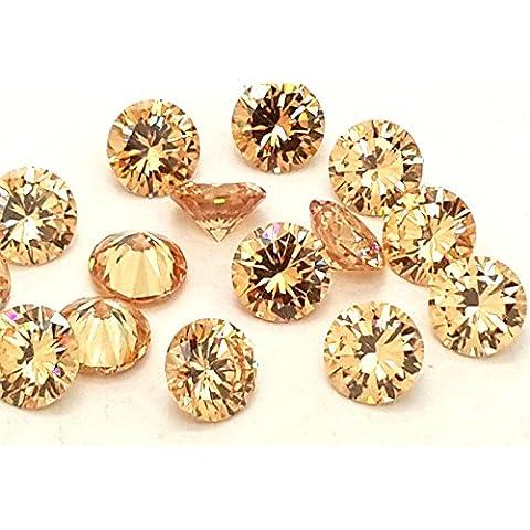 EIMASS® , Charm (Oro 10 Stone)
