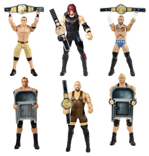 mattel-bjm85-0-wwe-superstrikers-pers