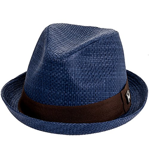 peter-grimm-mens-navy-blue-depp-fedora-hat-xxl
