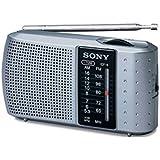 Sony Radio portátil ICF-8 - Vendedores Amazon. Ofertas para tu Hogar.
