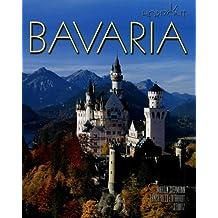 Bavaria (Horizont)