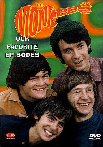 Our Favourite Episodes