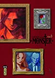 Monster Intégrale Deluxe, tome 6