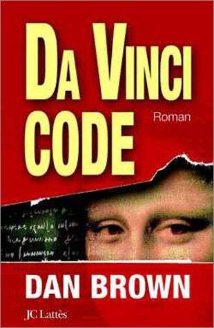 """<a href=""""/node/515"""">Da Vinci code</a>"""