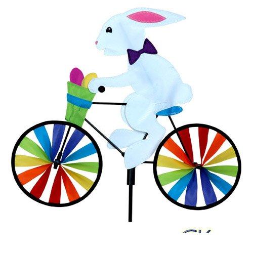 Premier Spinner Bicicletta-Coniglietto Home Accessori