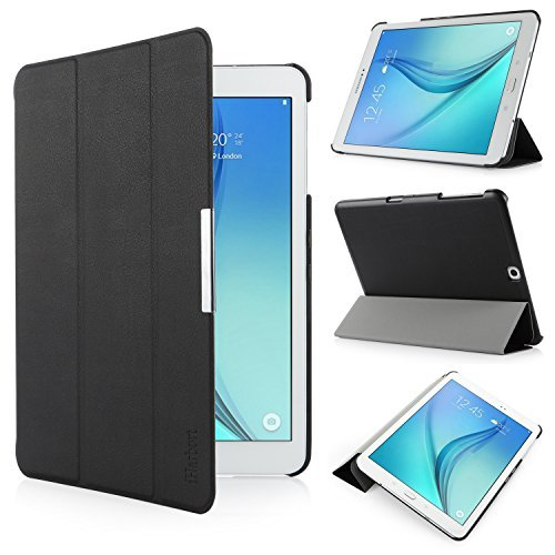 iHarbort Samsung Galaxy Tab S2 9.7 Funda...