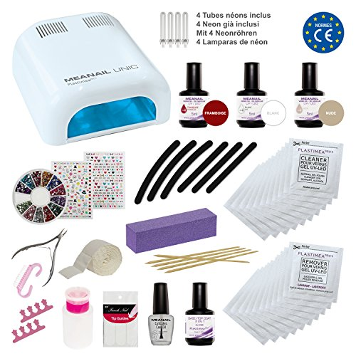 kit-de-manicura-semi-permanente-y-de-nail-art-meanail-deluxe-xxl-ultra-completo-con-30-accesorios-la