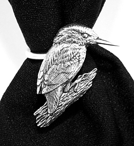 kingfisher-bird-scarf-ring-english-pewter-handmade-in-great-britain-ab