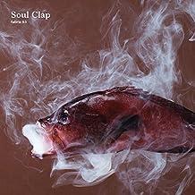 Fabric 93: Soul Clap