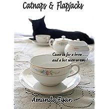 Catnaps & Flapjacks