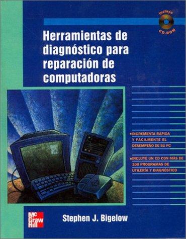 Reparacio Y Localizacion De Fallas En Impresoras