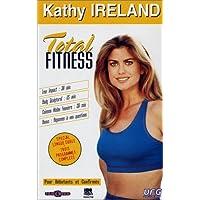 Kathy Ireland : Total Fitness