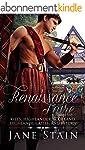 Renaissance Faire: Kilts, Highlander,...