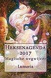 Heksen Agenda 2017