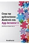 https://libros.plus/crea-tus-aplicaciones-android-con-app-inventor-2/