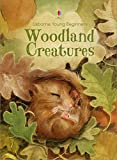 Woodland Creatures (Young Beginners)