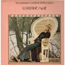 The Legendary Christine Perfect Album / SASD-7522