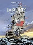 Black Crow raconte - Tome 03 : La Bounty