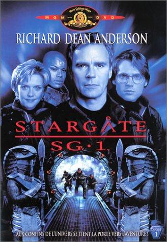 stargate-sg1-saison-1-vol-1-episodes-123-enfants-des-dieux-pilote-lennemi-interieur-emancipation