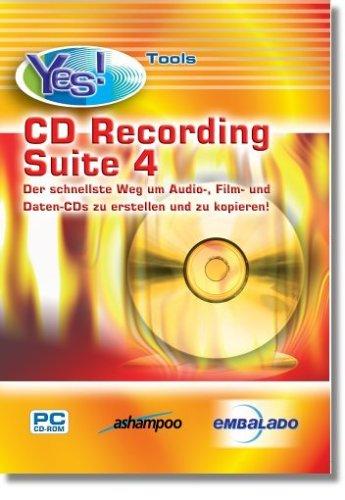 cd-recording-suite-4