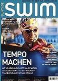 SWIM  medium image