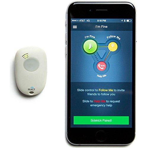 taste-sicherheit-personal-anti-panik-aggressione-fur-iphone-und-android-sendet-sofort-alarm-a-getest
