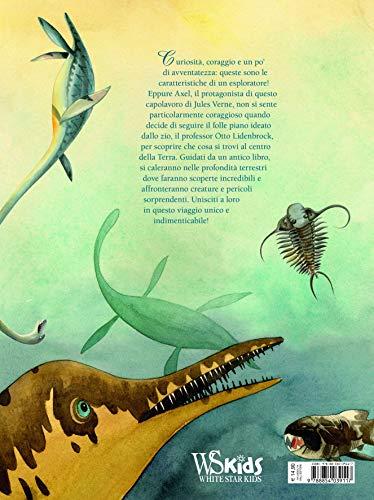 Viaggio-al-centro-della-terra-da-Jules-Verne-Ediz-illustrata
