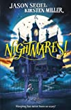 Nightmares! by Jason Segel (2015-07-02)