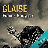 Glaise - Format Téléchargement Audio - 19,95 €