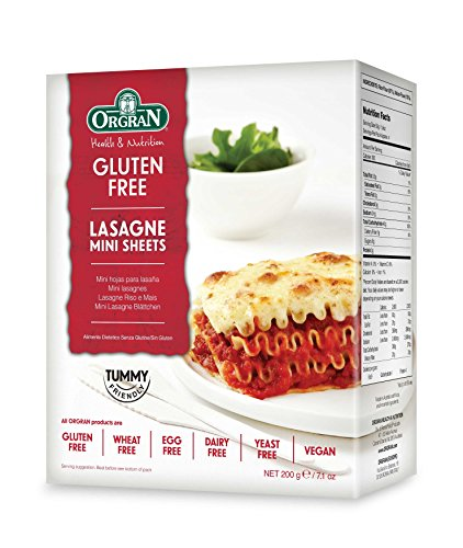 orgran-free-from-rice-and-corn-pasta-mini-lasagne-200-g-pack-of-4
