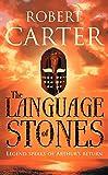 The Language of Stones