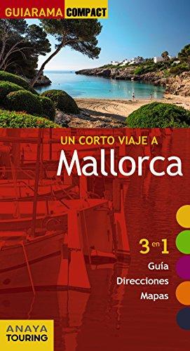 Mallorca (Guiarama Compact - España)