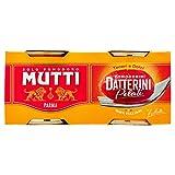 Mutti Pomodori Datterini Pelati, 440 g