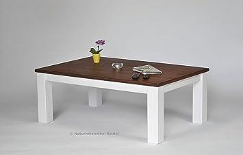 couchtisch h he 65 cm energiemakeovernop. Black Bedroom Furniture Sets. Home Design Ideas