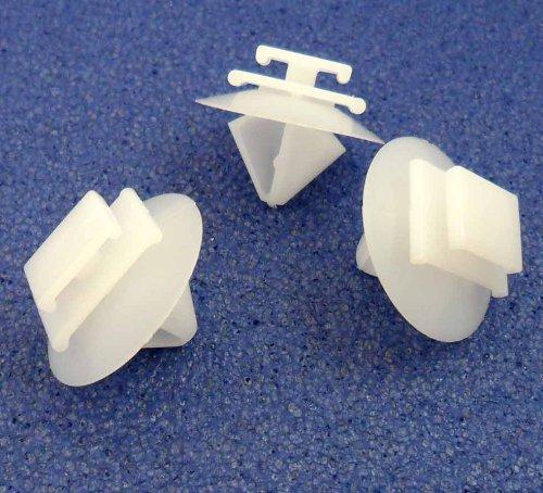 20-x-clips-agrafe-plastique-moulures-et-bandeaux-856540-856540-peugeot-106-206-306-307-806-citroen-s